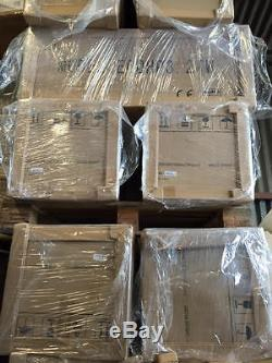 10,500 Btu Air Conditioning Conditioner Thru Wall Unit Heat / Cool A Energy