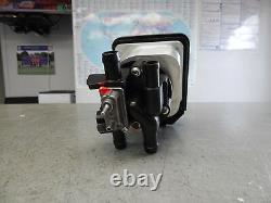 107 450SL 450SLC 380SL 380SLC 280SL 350SL A/C Heater Servo SL SLC REMANUFACTURED