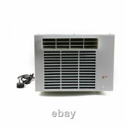 1100w Portable Air Conditioner Mobile Air Conditioning Unit Cooling Summer Cool