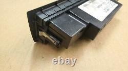 2000 2006 Bmw X5 E53 Ac Air Conditioning Heater Climate Control Unit A/c Oem