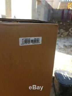 3.5kw Portable Air Conditioning Unit AX3000/1 Aspen