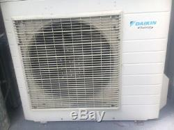 3 daikin air conditioning units for sale, Inverters and Heat Pumps