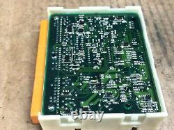 93-98 Toyota Supra Mk4 Jza80 AC Air Condition Amplifer Control Unit 88650-14270