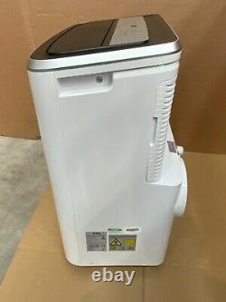AEG ChillFlex Pro AXP26U338CW Air Conditioning Unit White #LF26491