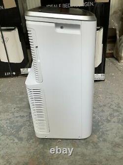 AEG ChillFlex Pro AXP26U558HW Air Conditioning Unit White #RW27507