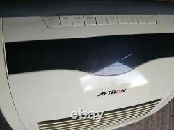 Aftron air conditioning unit