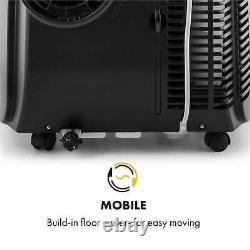 Air Conditioner Portable Conditioning Unit 9000BTU 1050W Remote Control Bronze