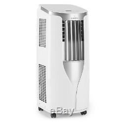 Air Conditioner Portable Conditioning Unit 9000BTU 2.7kW Remote Control White