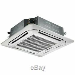 Air Conditioning MIDEA Indoor unit MI-56Q4/DHN1-D COMPLET INDOOR UNIT ONLY new