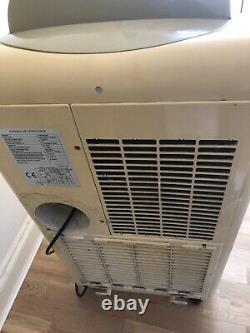 Air Conditioning Unit 13000 BTU Powerful Cold Portable AC
