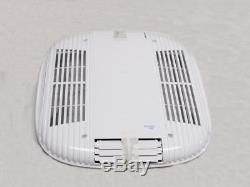 Air Conditioning Unit Caravan Motorhome RV Lightweight AC Heater Cooldown