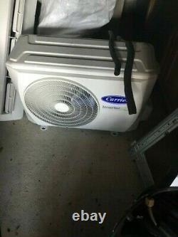 Air Conditioning Unit Carrier 5.5kw