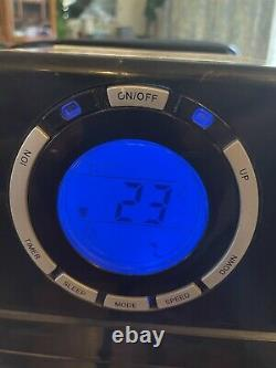 Air Conditioning Unit Portable 240v