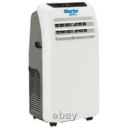 Air Conditioning Unit. Portable, Complete With Remote Control. AC10050