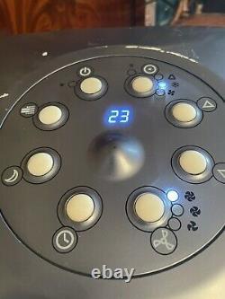 Air Conditioning Unit Portable Master AC1000E 240v