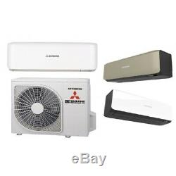 Air Conditioning unit Wall Mounted Domestic Or Commercial