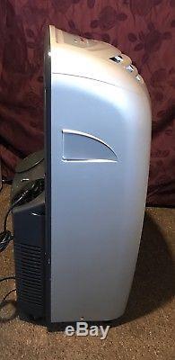Air Force 12000BTU Portable Air Conditioning Unit