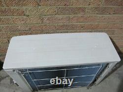 Air conditioning DAIKIN Inverter outside unit