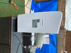 Air conditioning unit 12,000 BTU Pro Elec air conditioning great value