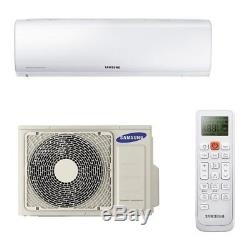 Air conditioning unit Samsung