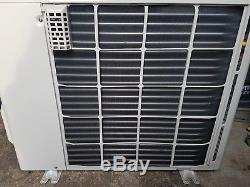 Air conditioning unit brand new