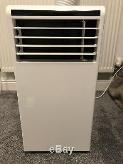 Air conditioning unit challenge 5k paid £290 from argos 2 months ago