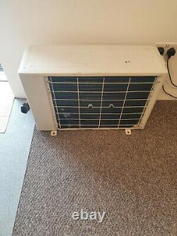 Airforce Air Conditioning Unit KFR-35withNaB20-J Outdoor Unit Only