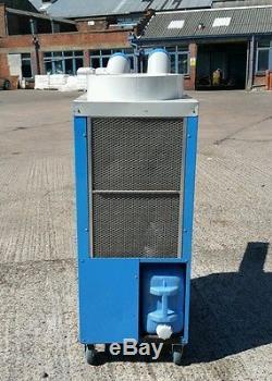 Airrex air con unit air conditioning home, business or office RRP £1892.99 Airrex