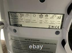 Amcor Air Conditioner Portable Conditioning Unit