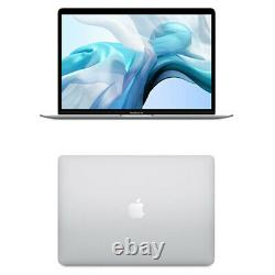 Apple MacBook Air 13'' (2019)- (8GB RAM 256GB SSD) A Grade Excellent Condition