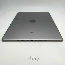 Apple iPad Air2 -128GB, Wi-Fi, 9.7in Retina Display, Good Condition, warranty