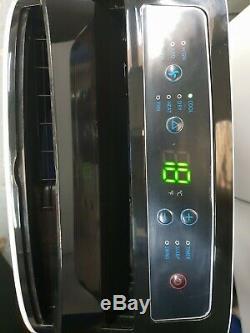 Aspen Mobile air conditioning unit