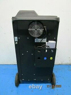 Autocraft Greenline Tronic Vehicle Air Conditioning Unit 1234YF
