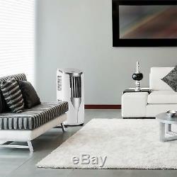 B-Stock Air Conditioner Portable Conditioning Unit 7000BTU