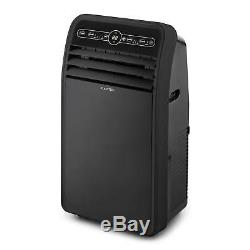 B-Stock Air Conditioner Portable Conditioning Unit 9000BTU 1050W Room Cooler