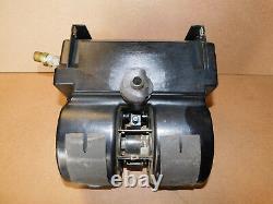 BMW E28 525E 528i 535i M535i Air Conditioning Evaporator Unit Part 1376173 B9/82