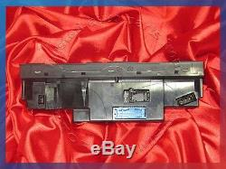 BMW E39 5 M5'ies AUTOMATIC AIR CONDITIONING CLIMATE CONTROL HEATER UNIT 8375453