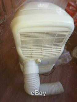 Blyiss air conditioning unit