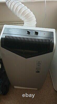 Bosch A/C aircon air conditioner con conditioning unit btu portable Aircondition