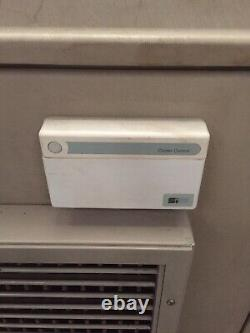 Braemar EA Series Mobile Air Conditioning Unit