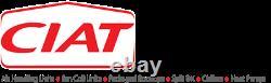 CIAT 2.7kw Air Conditioning Unit 42HV09JS8C-1 38HV09JS8C