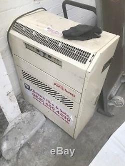 Calorex Porta Temp Air Conditioning Unit Air Con Commercial Hydroponic