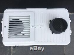 Car/Caravan Air Conditioning Unit
