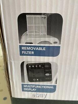 Caravan Motorhome Air Conditioning Unit