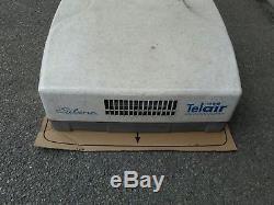 Caravan/Motorhome Air Conditioning Unit Roof Mounted