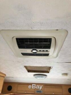 Caravan / Motorhome Dometic Air Conditioning Unit