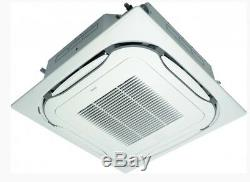Ceiling Mounted Air Conditioning Unit 3.5KW