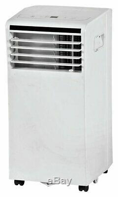 Challenge 5K Air Conditioning Unit