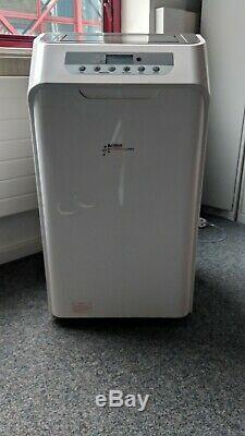 Chigo mobile air conditioning unit