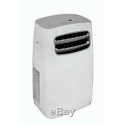 Comfee Portable Air Conditioning Unit 9000 BTU Free Wi-Fi, IR + Voice Control